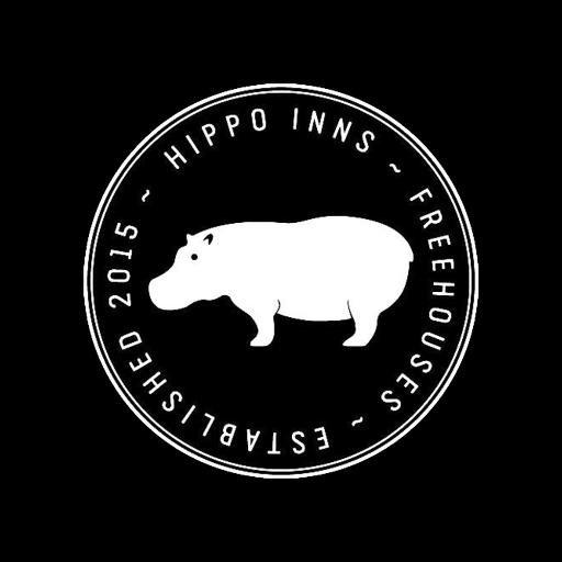 @Hippo_Inns