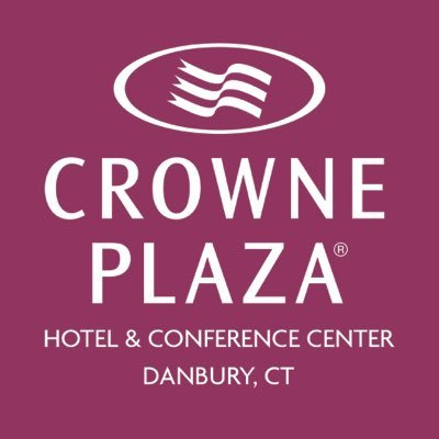 crowne plaza danbury on twitter enjoy an evening of. Black Bedroom Furniture Sets. Home Design Ideas