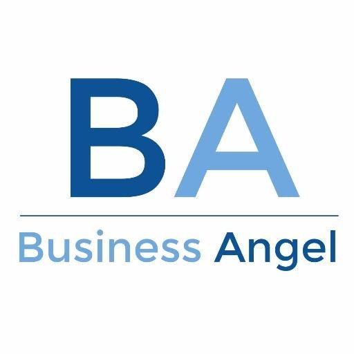 business angel business angel twitter. Black Bedroom Furniture Sets. Home Design Ideas