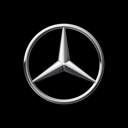 Mercedes Benz Of North Haven Mbnorthhaven Twitter >> Mercedes Benz Of North Haven Mbnorthhaven Twitter