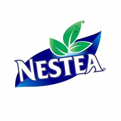 @Nestea_Col