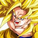 goku dios ssj dorado (@02_carlos15) Twitter