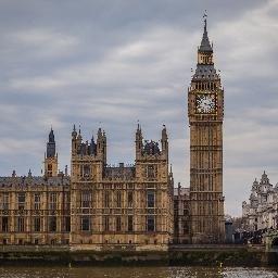 Londres in my pocket