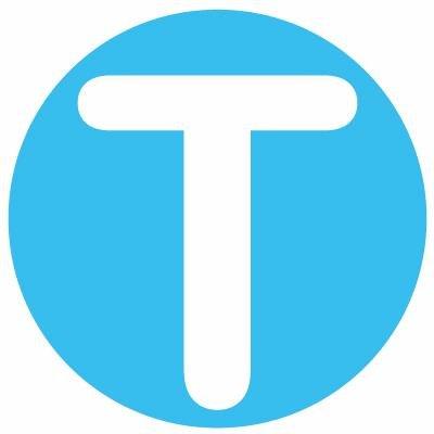 ToopleTelecom