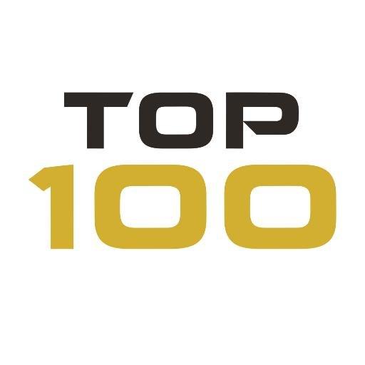 Topp 100 Ryska Datingwebbplatser