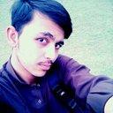Samiullah (@03121412920s) Twitter