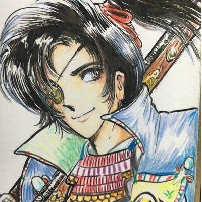 本日は上田市の真田祭りで昌幸の草刈さんはもちろん、内記の中原さんも久しぶりに赤備え姿でパレードに参加されていましたね。 いやぁ、直に見たかったなぁ。  真田丸 https://t.co/NcUvbeMssy