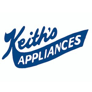 Keith S Appliances On Twitter Quot These Fried Brie Bites