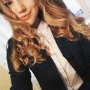 Maria (@0150Marfa01) Twitter