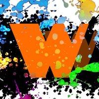 WAFL Productions