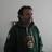 @buyukcinar Profile picture