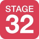 Photo of Stage32's Twitter profile avatar