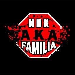 (4.62 Mb) Download Lagu NDX A.K.A - Konco Tahu Mp3