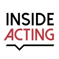 Inside Acting | Social Profile