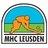 MHC Leusden (hockey)