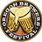 Oregon Brewers Festival