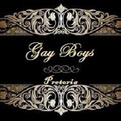 Gay pta