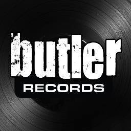Butler Records Find New Tracks By The Parlotones In The Hot New Rock Top Pop Rock Playlists On Deezer The Album China Is Now Available Stream Download Or