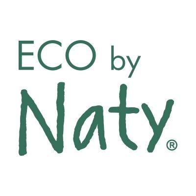 @EcoByNaty