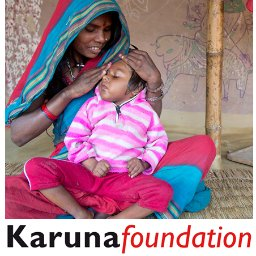 Karuna Foundation
