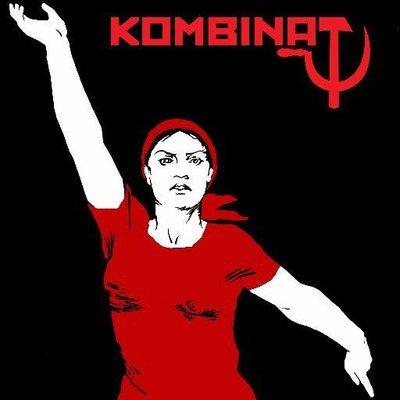@Kombinatke
