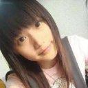 あかりドSちゃん♡ (@0314_040) Twitter