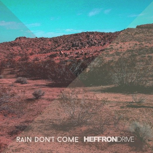 @RequestBTR