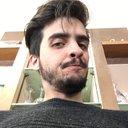 Federico Tornielli (@11Fede11) Twitter