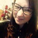 Bethany Leigh - @BethBall92 - Twitter