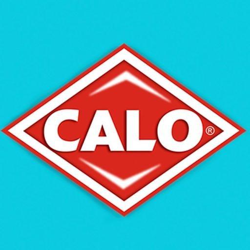 @Calo_Chile