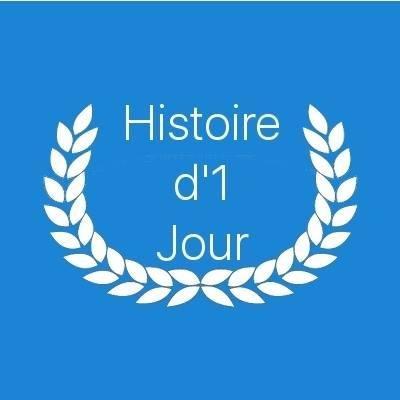 logo twitter histoire