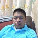 Eddy Perez (@1980_eddyperez) Twitter
