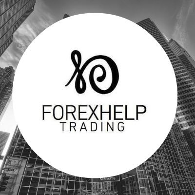Forex Help Trading