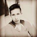 ALEX MERCADO FUENTES (@ALEXMER32830554) Twitter