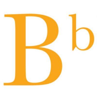 Biteback Publishing