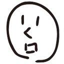 いくロー (@1960ikuro) Twitter