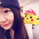 *maika* (@0128_cherry) Twitter