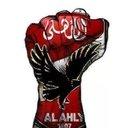 Basheer Altantawe (@0534dddadf1f40e) Twitter