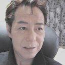 原田 のぞみ (@1958Nozomi) Twitter