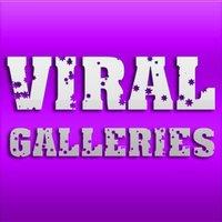 ViralGalleries2