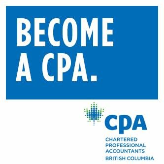 becoming a business accountant Cpa canada is the national organization established to support unification of the canadian accounting profession under the chartered professional accountant (cpa.