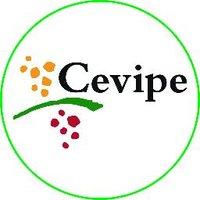 Cevipe_Coop
