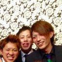 オコダ (@0523123) Twitter