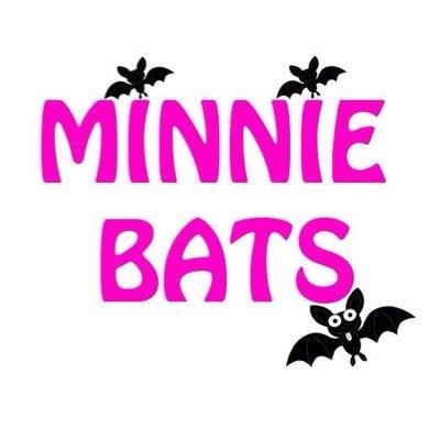Minnie Bats