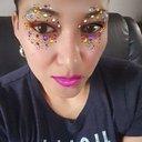 Jadilla Canales (@1962Jc81) Twitter