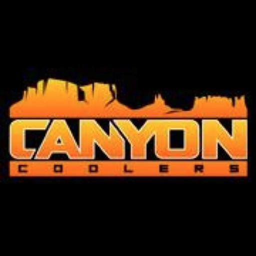 @canyon_coolers