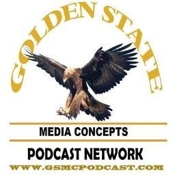 GSMC Podcast Network