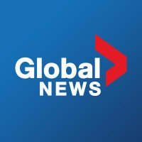 Global Calgary twitter profile