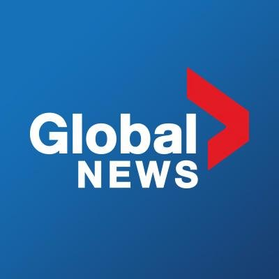 Global News Toronto Social Profile