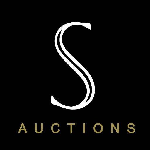 Картинки по запросу shapiro auction